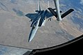F-15 142nd Fighter Wing.jpg