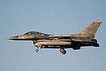 F-16 (5167971030).jpg
