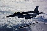 F-16 Jastrząb (54).jpg