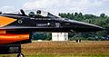F-16 Vipers NL Air Force Days (9320343641) (2).jpg