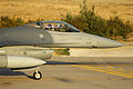 F-16 de la USAFE en Vigo (7617876348).jpg