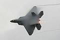 F-22 Raptor (3870340225).jpg