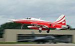 F-5E Tiger II (3870331259).jpg