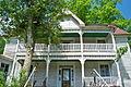 F.M. Stafford House closeup.jpg
