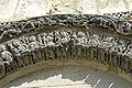 F06.Abbaye aux Dames Saintes. 2045.jpg