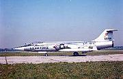 F104C914usafMus