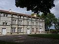 F54 Étreval-château-Renaissance.jpg
