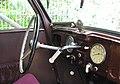 F8 DKW Auto Union Armaturenbrett Cockpit - Foto Wolfgang Pehlemann DSCN1898.jpg