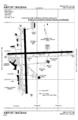 FAA diagram of Albany International Airport.png