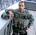 FBI SWATagent cropped.jpg