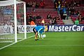 FC Barcelona - Bayer 04 Leverkusen, 7 mar 2012 (77).jpg