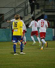 FC Liefering SKN St.Pölten 26.JPG