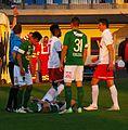 FC Liefering gegen Austria Lustenau SKY go Liga 08.JPG