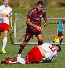 FC Liefering gegen ZP Sport Podbrezova 14.JPG