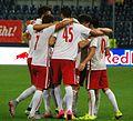 FC Liefering versus SV Austria Salzburg (2015) 27.JPG