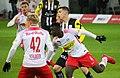 FC Red Bull Salzburg gegen LASK (16. Dezember 2017) 21.jpg