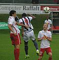 FC Red Bull Salzburg gegen West Bromwich Albions 28.JPG