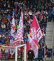 FC Red Bull Salzburg v SV Ried 18.JPG