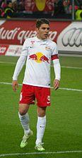 FC Red Bull Salzburg versus SCR Altach (März 2015) 04.JPG