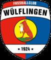 FC Wülflingen Logo.png