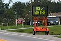 FEMA - 13844 - Photograph by Mark Wolfe taken on 07-12-2005 in Alabama.jpg