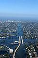 FEMA - 19230 - Photograph by Jocelyn Augustino taken on 09-06-2005 in Louisiana.jpg