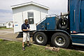 FEMA - 36906 - Photograph by Susie Shapira taken on 07-02-2008 in Iowa.jpg