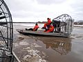 FEMA - 40473 - US Fish and wildlife workers in North Dakota.jpg