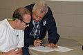 FEMA - 41170 - Jackson County FEMA DRC Manager.jpg