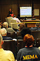 FEMA - 44014 - Public Assistance Applicant Briefing Yazoo County in Mississippi.jpg