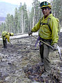 FEMA - 604 - Photograph by Andrea Booher taken on 04-05-2000 in New Mexico.jpg