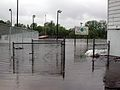 FEMA - 7261 - Photograph by Anita Westervelt taken on 05-17-2002 in Missouri.jpg