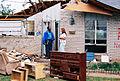 FEMA - 8064 - Photograph by Bob McMillan taken on 05-16-2003 in Oklahoma.jpg