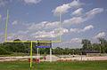 FEMA - 8106 - Photograph by Adam Dubrowa taken on 05-28-2003 in Missouri.jpg