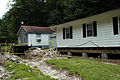 FEMA - 8197 - Photograph by Liz Roll taken on 06-27-2003 in West Virginia.jpg