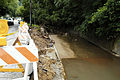 FEMA - 8198 - Photograph by Liz Roll taken on 06-27-2003 in West Virginia.jpg