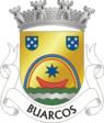 FIG-buarcos.png