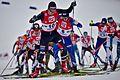 FIS WC NK Ramsau 20161218 DSC 8526.jpg