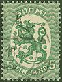 FIn 1917 MiNr0068A pmTurku B002a.jpg