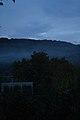 FOREST EVENING PANORAMA 2-10 (2011-10-10 17-45) - panoramio.jpg