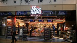 FOX News Channel Stand.jpg