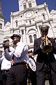 FQF 2010 Opening Second-Line 3.jpg