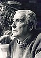 F Braslavsky PORTRAIT 03 Wiki.jpg