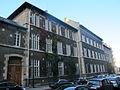 Façace-lycée-Molière-rueAssomption.jpg