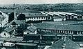 Fabrika vagona u Kruševcu.jpg
