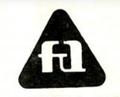 Fabrika za ambalaza 30 juli Kumanovo Logo.png