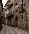 Fabrizia - Palazzo n.jpg