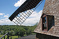 Fabyan Windmill-10.JPG