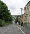 Factory Lane - Milnsbridge - geograph.org.uk - 914439.jpg