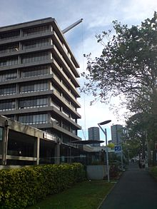 Faculty Of Engineering, Auckland.jpg
